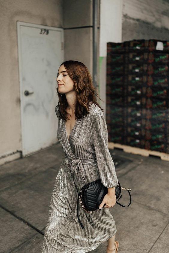 robe-longue-portefeuille