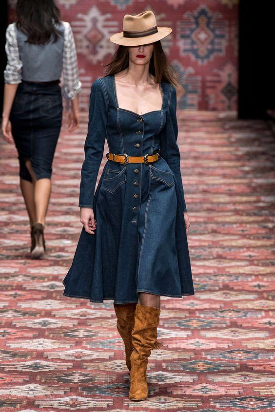 robe-jean-longue