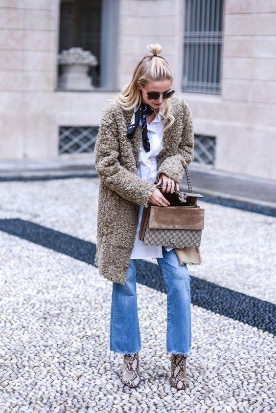 jean-flare-en-hiver