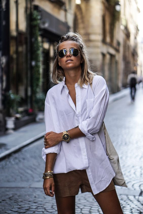 look-avec-chemise-blanche