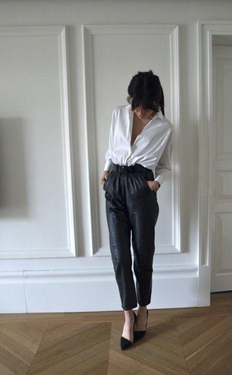 pantalon-carotte-chic