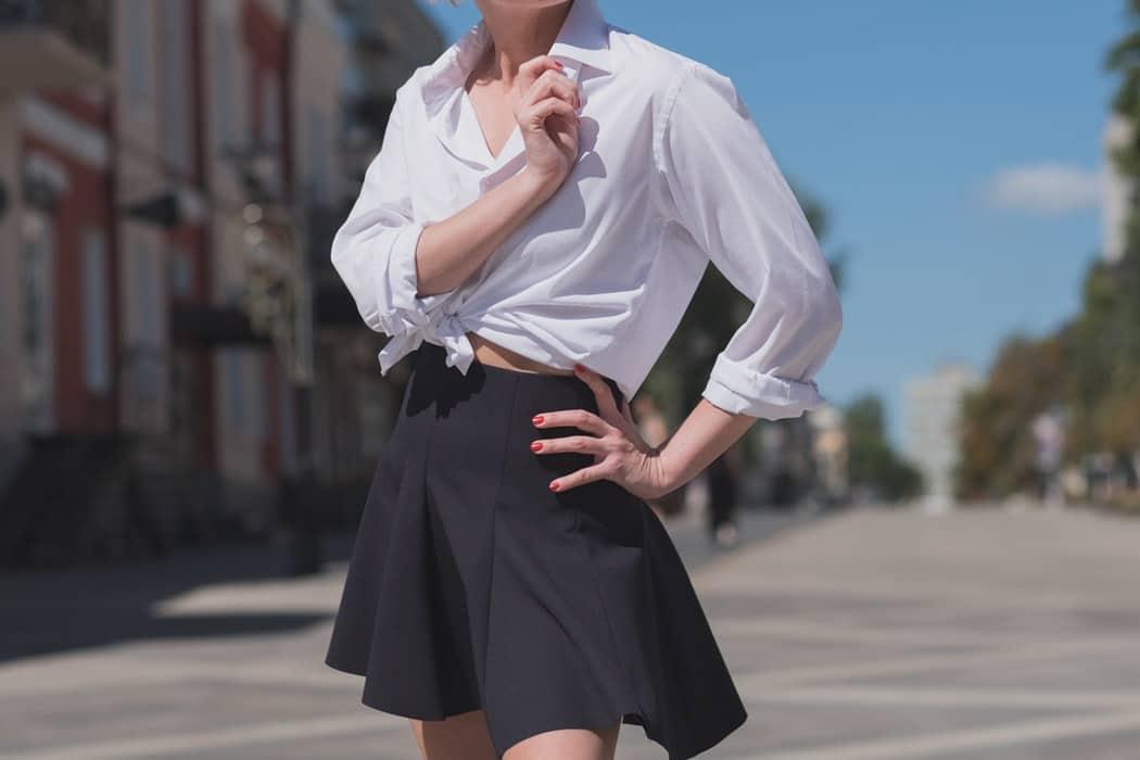 Toutes-nos-inspirations-looks-pour-porter-une-jupe-patineuse