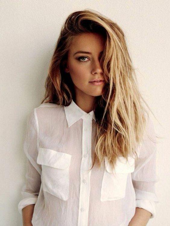 chemise-blanche-transparente