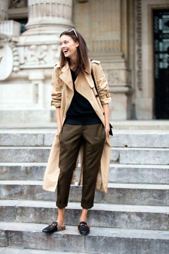 manteau-pantalon-carotte