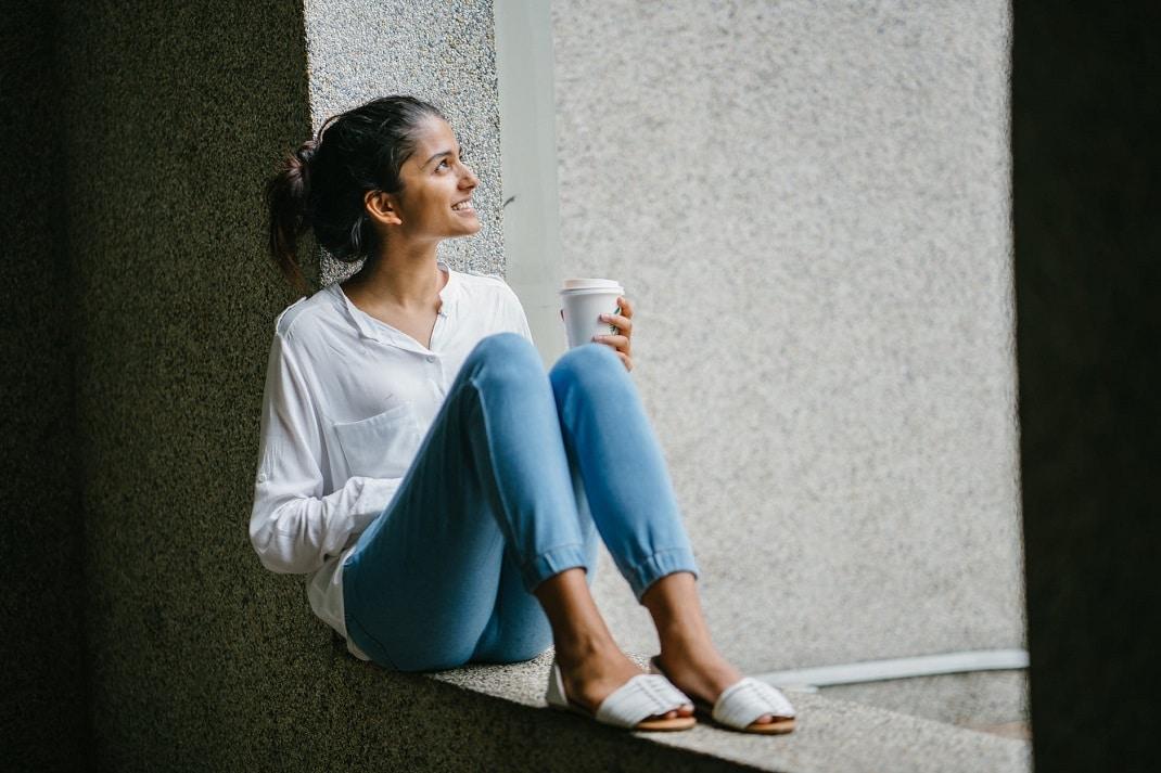 14-manières-tendances-de-porter-une-chemise-blanche