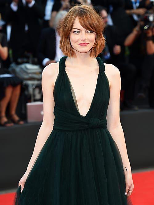 robe-petite-poitrine