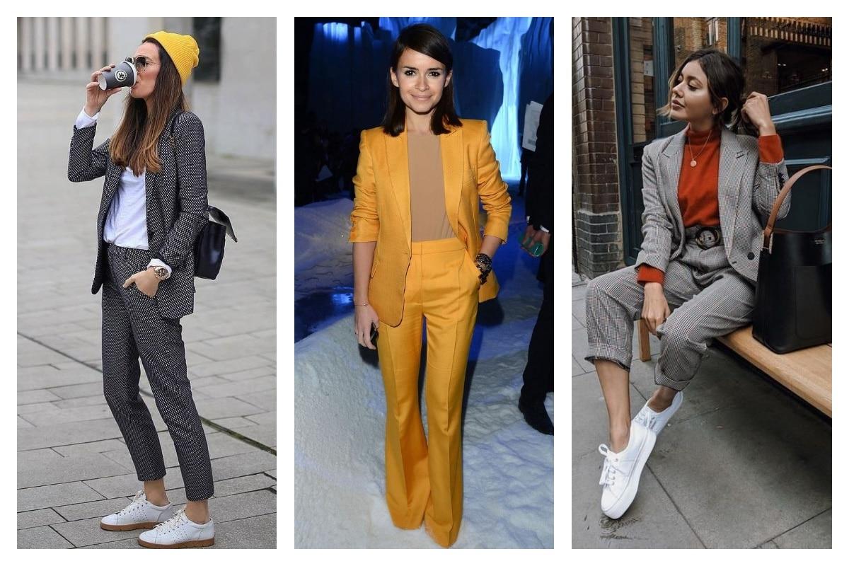 4-façons-de-porter-l-ensemble-de-tailleur-femme-avec-style