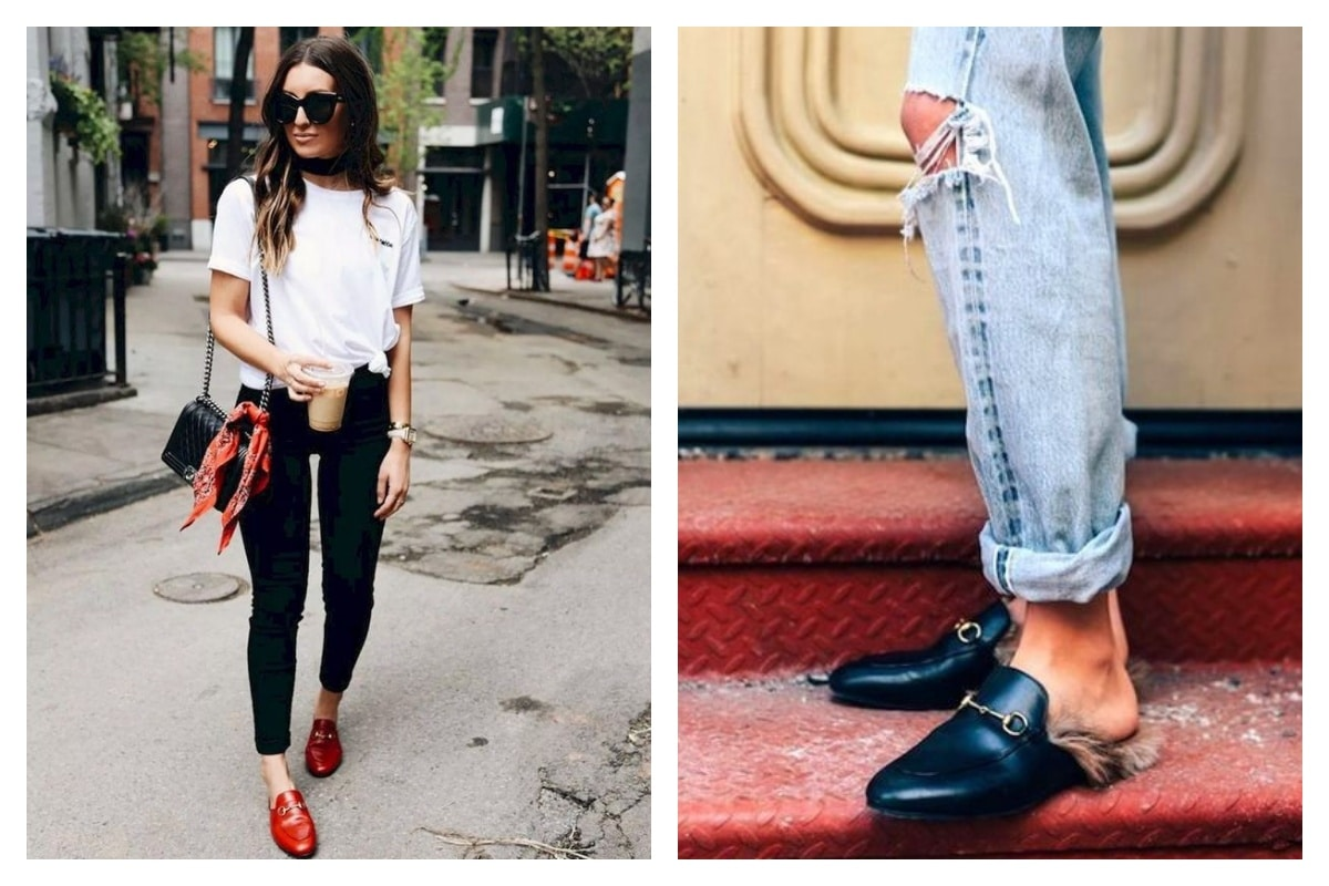4-inspirations-looks-pour-porter-les-loafers