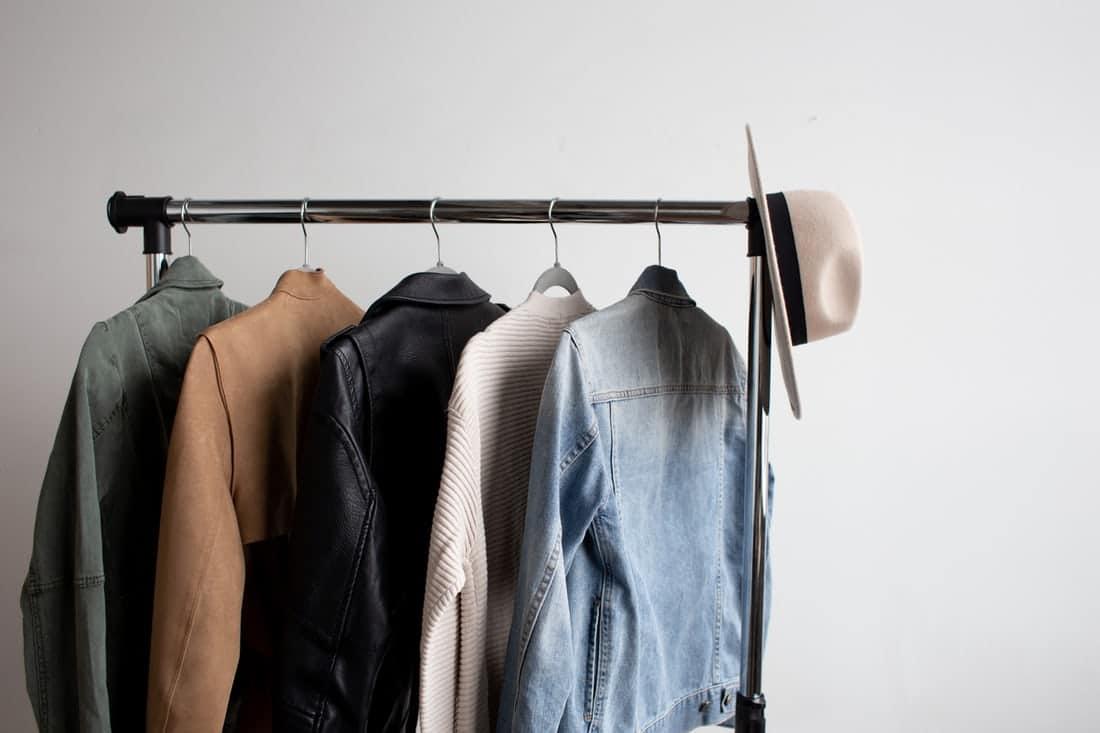 4-vestes-indispensables-pour-être-stylée-toute-l'année