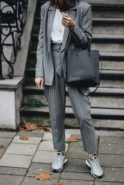 tailleur-casual-chic