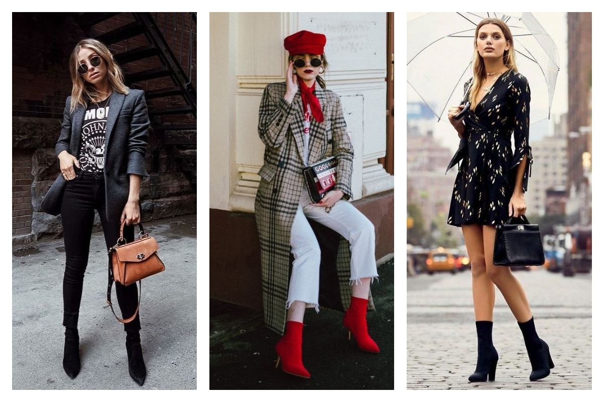 6-looks-tendances-pour-porter-les-bottines-chaussettes