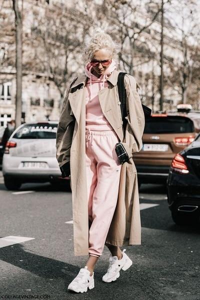 trench-coat-look