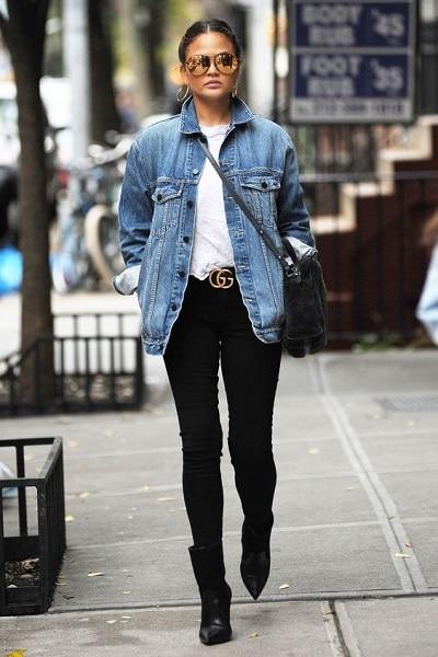 casual-veste-en-jean