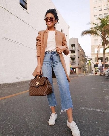 casual-chic-femme
