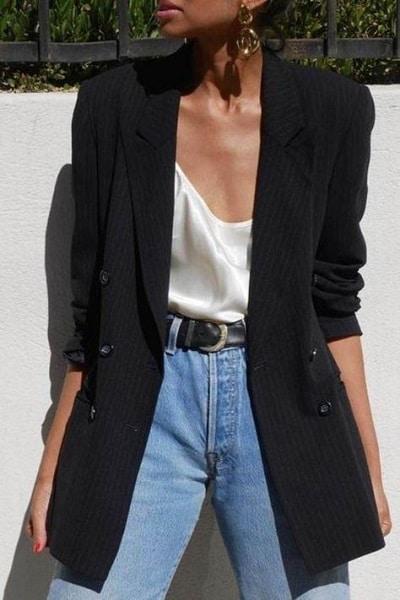 veste-noire