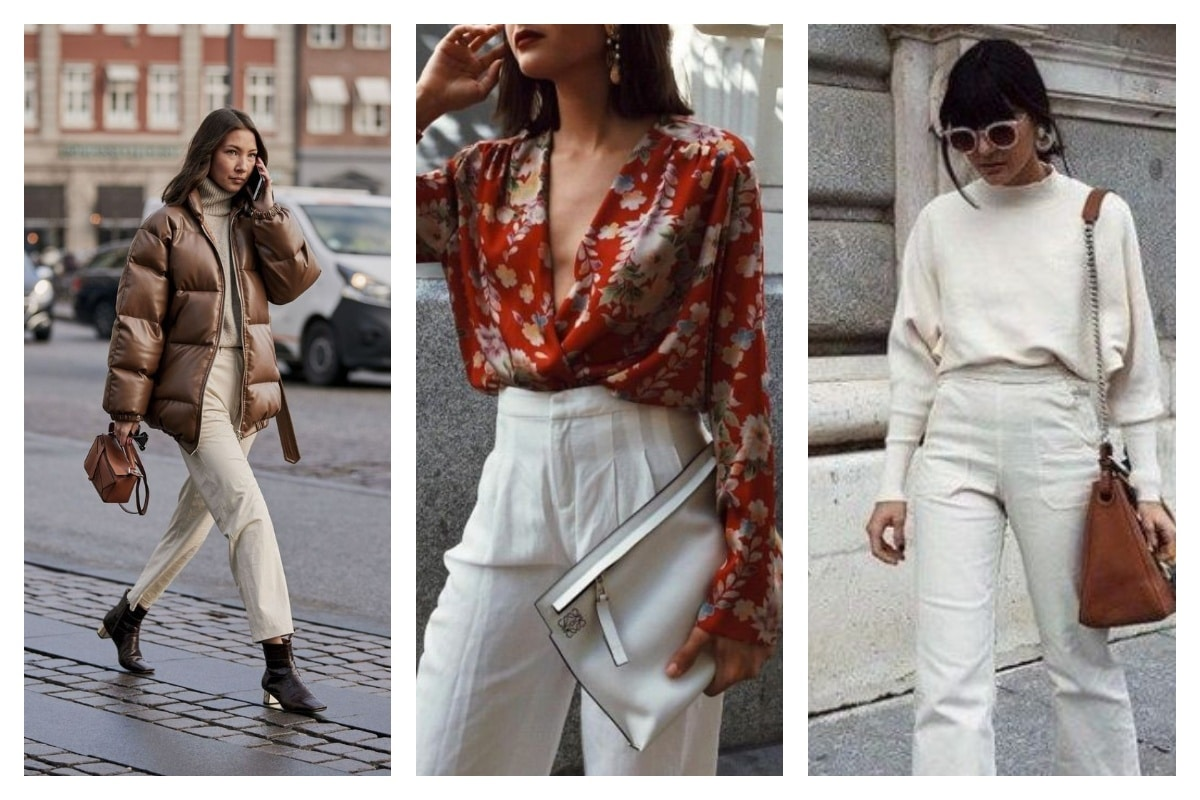 Comment-porter-le-pantalon-blanc