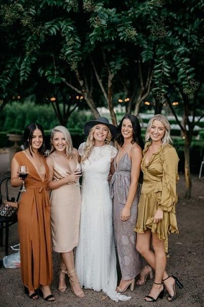 look-mariage-champêtre