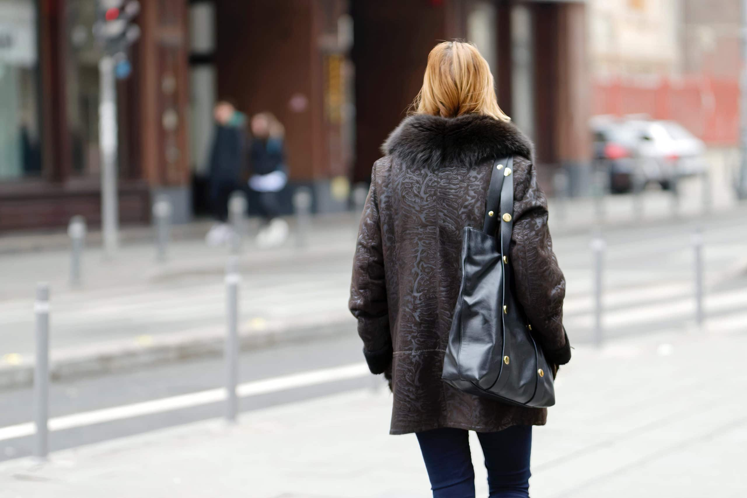 sac xxl tendances 2020