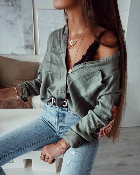 bralette-chemise
