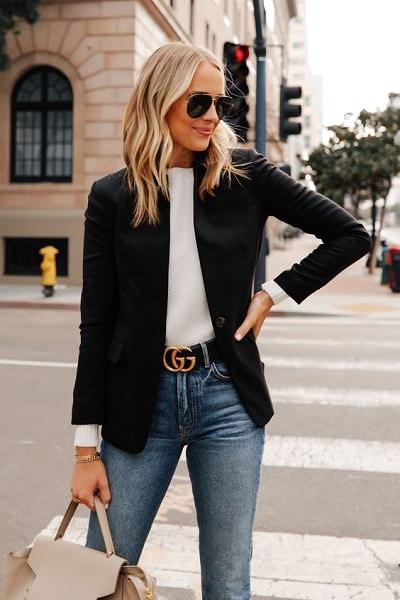 look-blazer