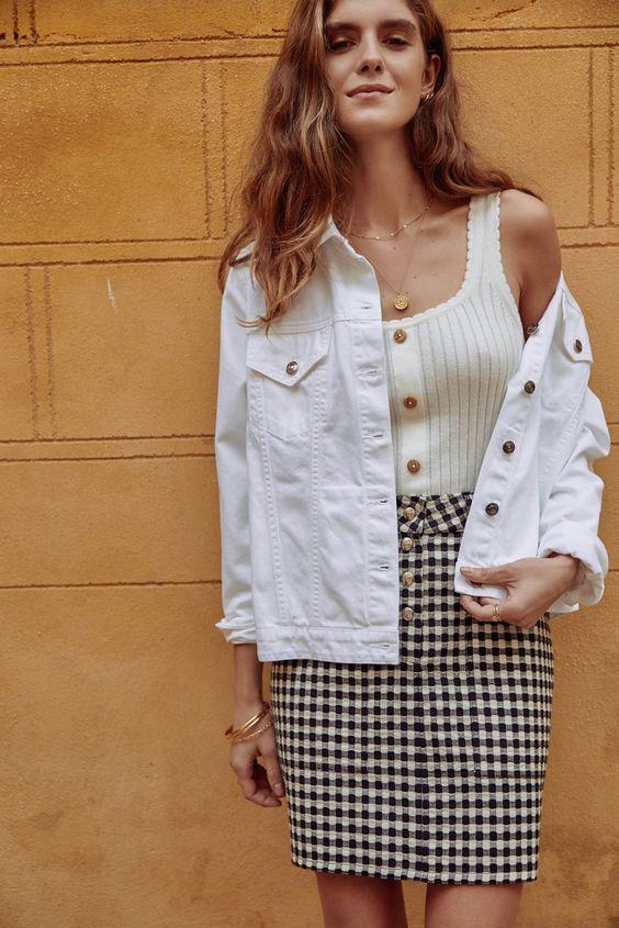 veste-en-jean-blanche