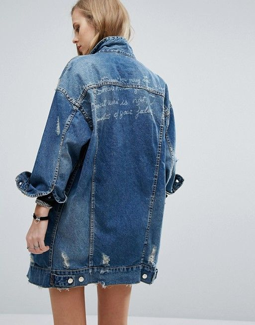 veste-longue-jean
