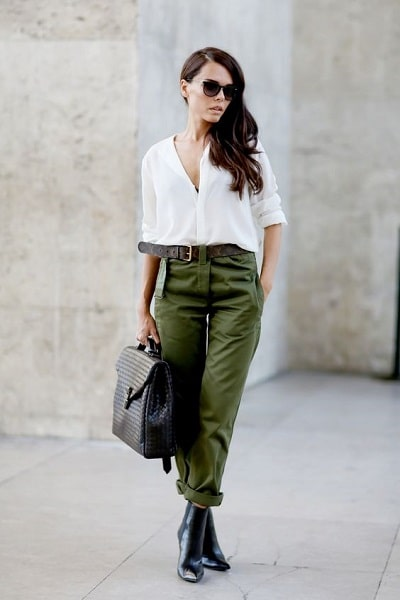 chino-pantalon