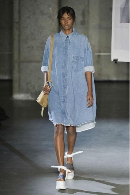 la-robe-jean