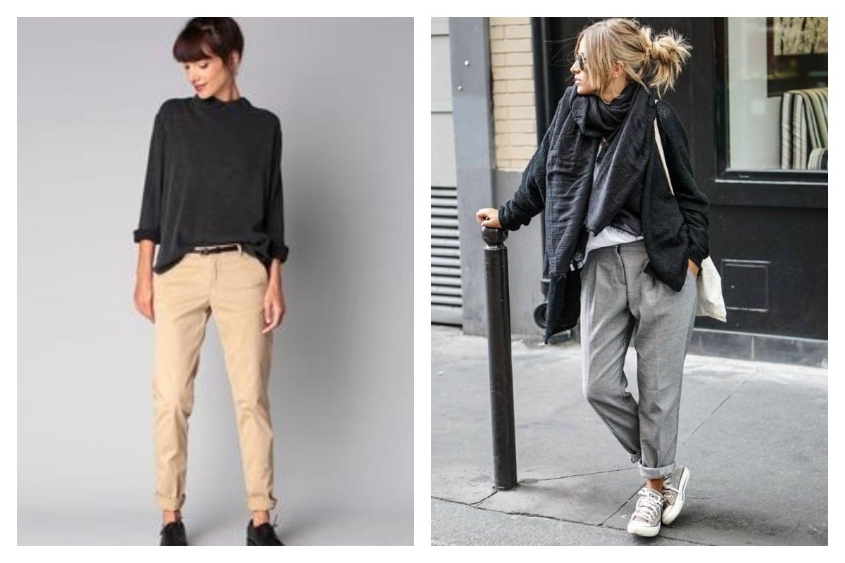 Comment-porter-un-pantalon-chino