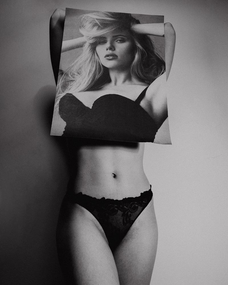Conseils pour bien choisir sa lingerie sexy grande taille