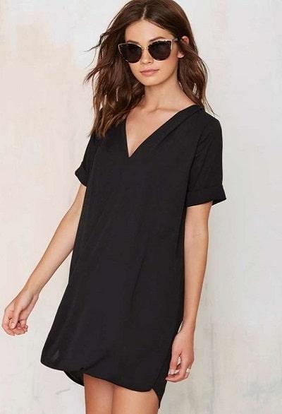 robe-noire-droite
