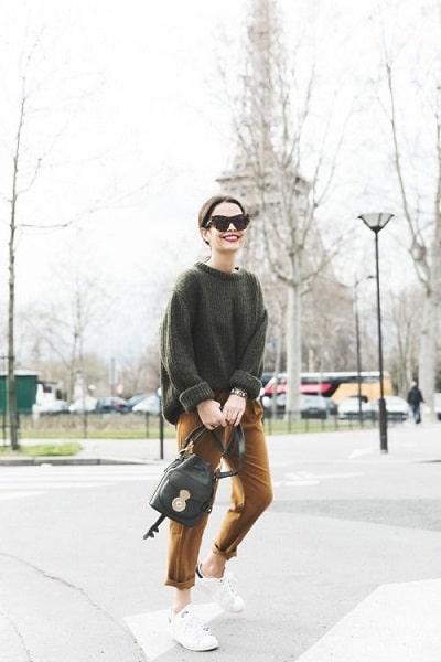 pantalon-chino-look
