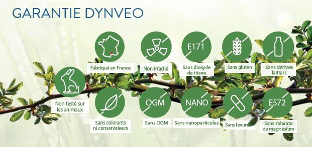 charte-dynveo