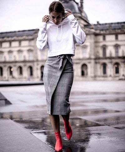 jupe-portefeuille-femme