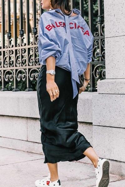 jupe-noire-tendance