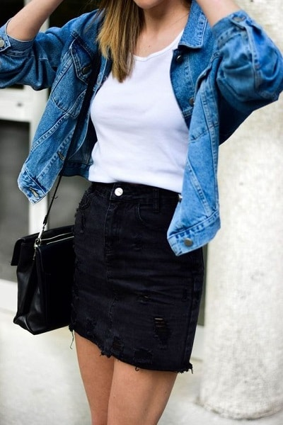 jupe-noire-droite
