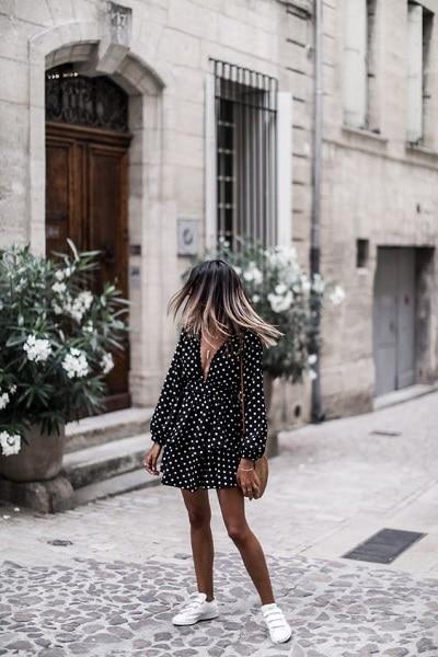 robe-baskets-hiver