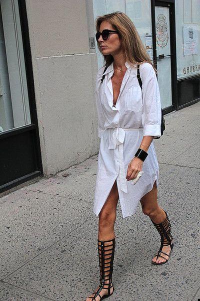 spartiates-robe-chemise