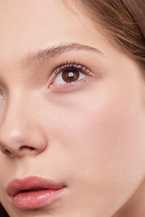 6 étapes pour réaliser un maquillage nude