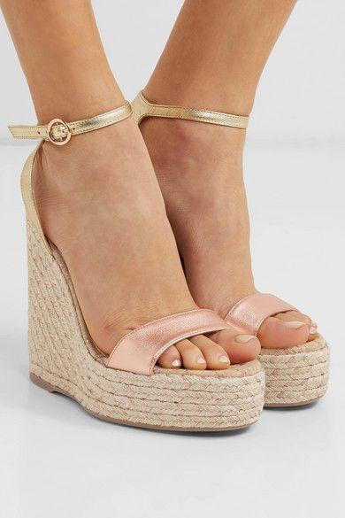 sandales-brides-compensées