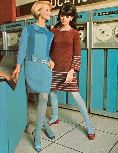 robe-années-60