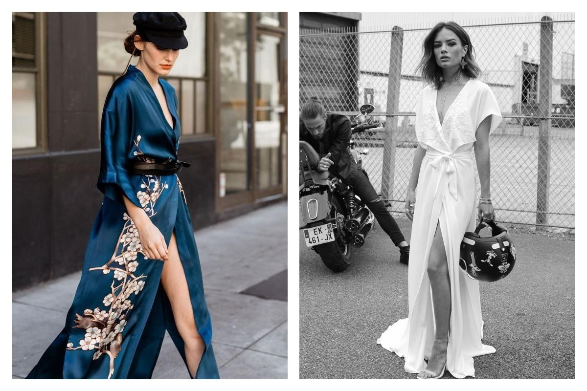 4-robes-kimono-tendances-pour-le-printemps-été-2020