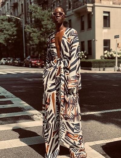 robe-kimono-longue