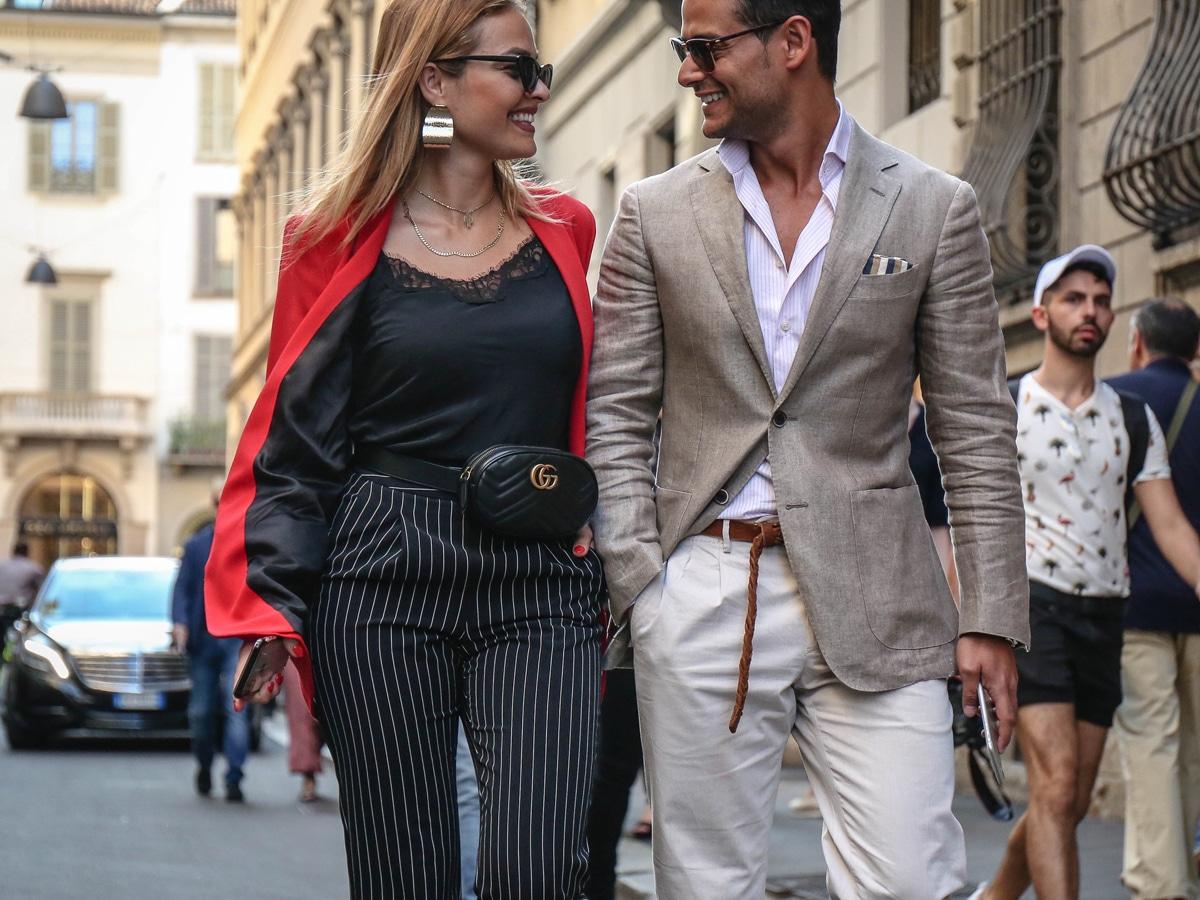 Comment choisir une chemise fashion pour son homme (2)
