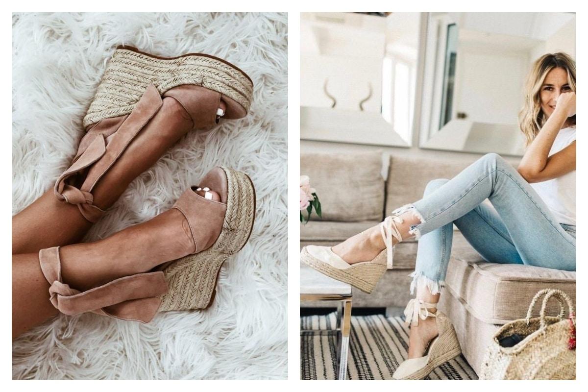 Sandales-compensées-les-modèles-tendances-de-l-été-2020
