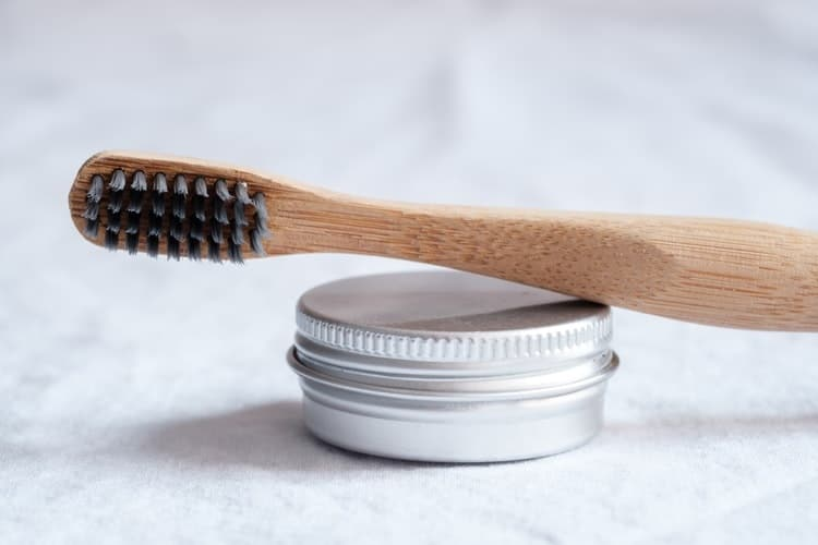 dentifrice-bicarbonate-de-soude