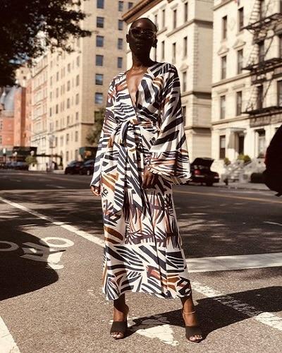 robe-coupe-kimono