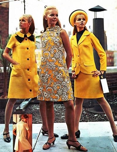 robe-seventies