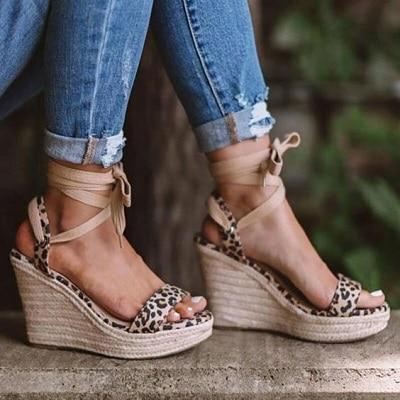 sandales-compensées-imprimés