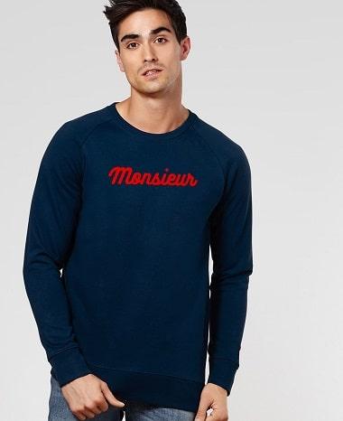 t-shirt-homme-personnalisé